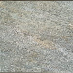 Gạch Gạch bóng kính toàn phần MS4821