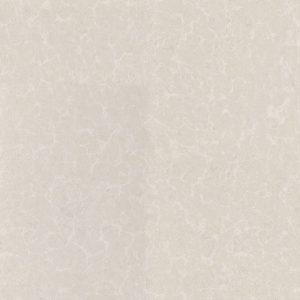 Gạch Gạch bóng kính 2 da MSUTS-608