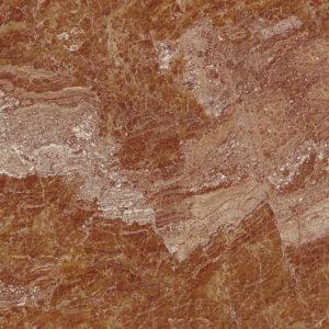 Gạch Gạch điểm 40x80